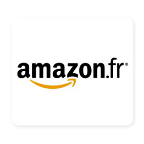 Partenaire_amazon