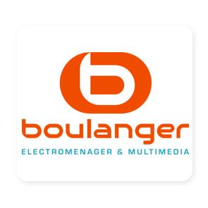 Partenaire_Boulanger
