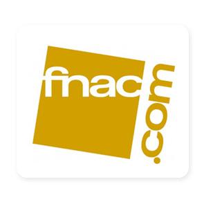 Partenaire_Fnac