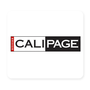 Partenaire_Calipage