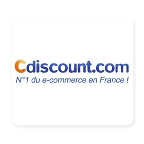 Partenaire_Cdiscount