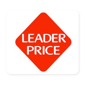 Partenaire_LeaderPrice