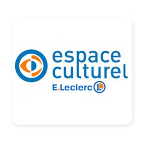 Partenaire_Leclerc