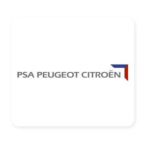 Partenaire_PSA