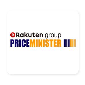 Partenaire_PriceMinister
