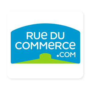 Partenaire_RDC