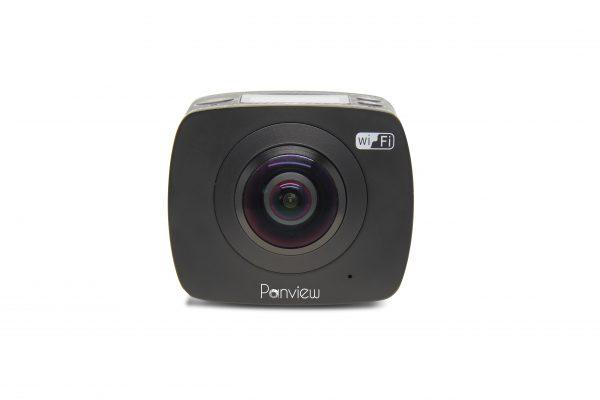 panview005