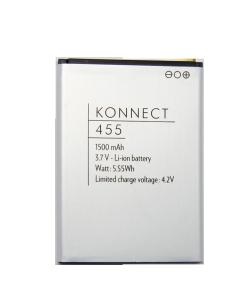 Konnect 455 1