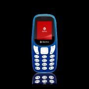IMG 10963DB (Large)