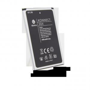 K504 Battery 001