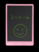 IMG 10085 Pink (Large)