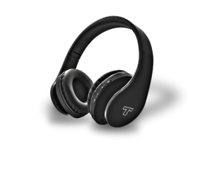 Trace Headset002 Medium (Medium)
