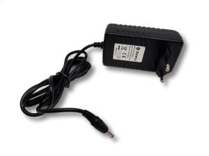 Chargeur Dbook 130 V4