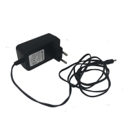 Chargeur 174 157