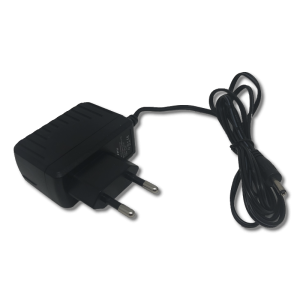 Chargeur Dbook 140
